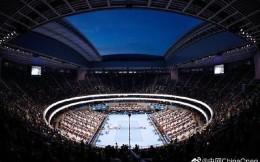 中网支持WTA和ATP取消赛事决定 着眼筹备2021赛季