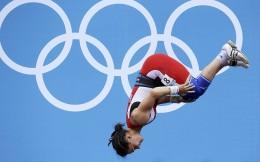 巴黎2024年奥运会恐受疫情影响 奥组委将削减开支