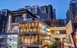 斯凯奇发布2020第二季度财报:中国销售额同比增长11.5%