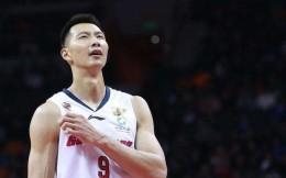44胜2负胜率95.7% 广东宏远打破CBA单季常规赛胜场纪录