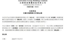 艾德韦宣与上海双创成立10亿元泛文化产业基金,体育娱乐成重点关注领域