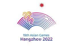 杭州亚运会进行海外新媒体账号运维招标 预算812.5万元