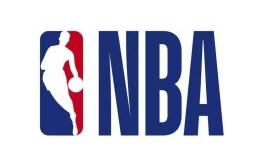 曝NBA核酸检测至少花费1.8亿美元