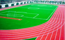 全国今年已有4127家体育企业注销