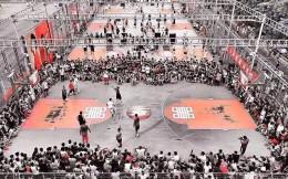 北京鼓励篮球、足球等项目开展夜间赛事活动