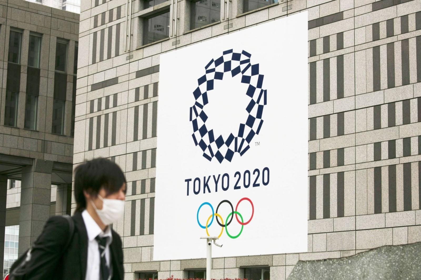 体育产业早餐7.31| 东京奥运正按无疫苗情况做准备 FIFA主席因凡蒂诺被起诉