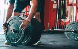 国内健身相关公司Q2注册量环比增长85.3%
