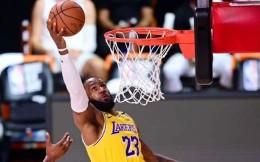 NBA时隔141天完成复赛 挽救10亿美金损失但仍挑战重重