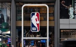 NBA与Verizon签署多年合作协议