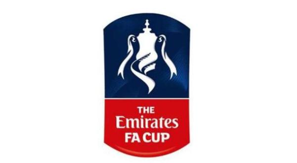 足总杯决赛观众数最高达820万 创造BBC本赛季收视纪录