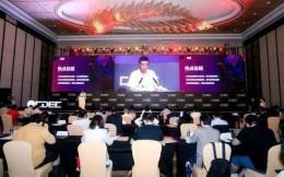 2020上半年中国电竞游戏市场销售收入719.36 亿元,同比增长54.69%