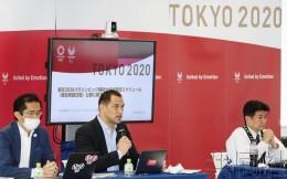 东京残奥会赛场和日程维持原框架 开幕式8月24日进行