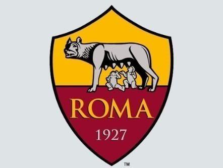 弗里德金财团接近以6亿欧元收购罗马
