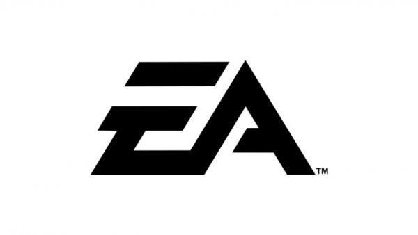 EA2021财年Q1营收14.6亿美元 利润达3.65亿美元
