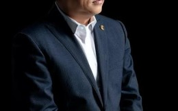 中网公司副董事长兼CEO段钢加盟德同资本担任高级副总裁