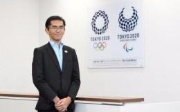 东京奥组委暗示不排除奥运会闭门举行的可能性