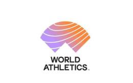 世界田联再警告俄罗斯:8月15日前不缴纳631万美元罚款将取消成员资格