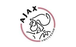 阿贾克斯确认俱乐部有成员曾感染新冠,但球员和教练无人确诊