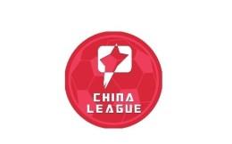 曝中甲联赛预计9月1日开打 升降级名额分别为1.5和2.5个