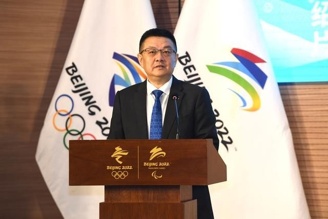 推广普及冬残奥会知识 北京冬奥组委推出6部视频短片
