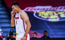 广东宏远2-1淘汰北京首钢 队史第15次晋级总决赛