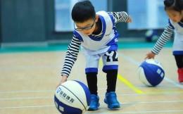体育总局等三部委印发重磅文件,体育干预青少年近视产业呼之欲出