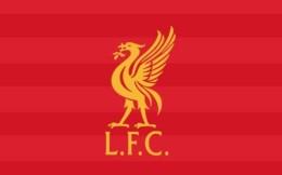 未进入欧冠八强,利物浦和热刺本赛季收入下降均超2700万欧