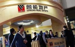 国家电网剥离地产业务,鲁能集团100%股权划转中国绿发