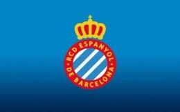 西班牙人官宣队内新增一例无症状新冠病毒感染者