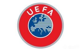 欧足联:莱比锡与马竞的欧冠1/4决赛将按原计划进行