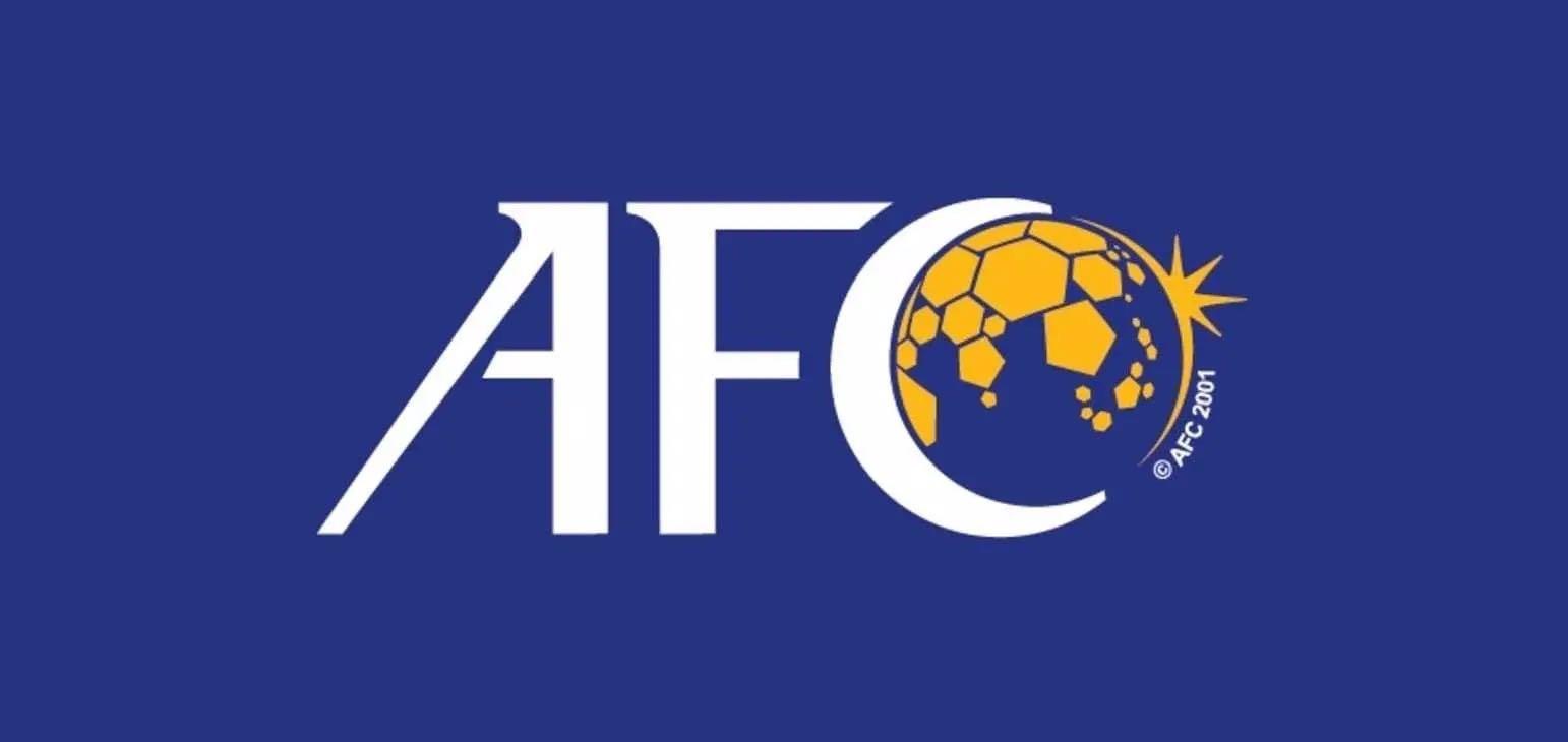 亚足联官宣:原定2020年进行的世预赛亚洲区比赛推迟至2021年