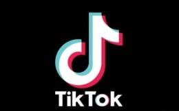 纽约洋基与TikTok签署赞助协议 六个月前已开始合作