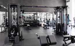 温州出台全国首个百姓健身房规范