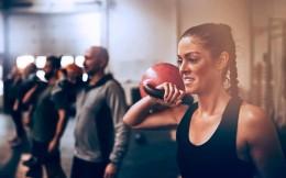 英国政府为健身房提供财务救助