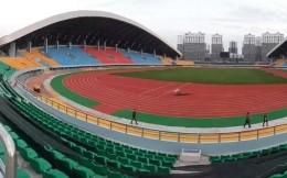 云南27条举措打造高原特色体育强省,将筹建云南体育大学