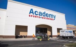 年营收49亿美元,体育用品零售商Academy Sports秘密提交IPO申请
