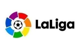 Eleven Sports与西甲签订续约合同 保留西甲葡萄牙地区版权至2023/24赛季