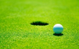 中高协启动大众高尔夫项目