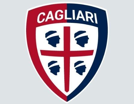 意甲球队卡利亚里官方确认,包括队长切皮泰利在内3名球员新冠检测呈阳性