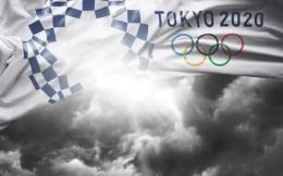 东京奥运圣火传递拟维持原定日程 巡回47个都道府县共121天