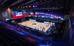 东亚超级联赛与国际篮联签订多年协议 以提升东亚俱乐部水平