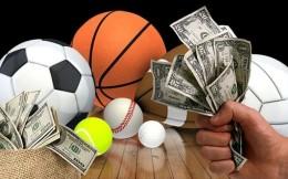 温网获赔1.49亿美元、NCAA获赔2.7亿,保险公司也自救!