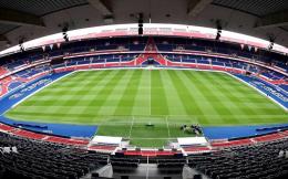 法媒:单价15欧元 5000名球迷可亲临王子公园球场观看欧冠决赛