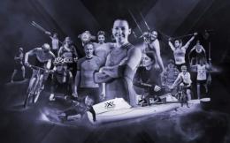 7883万元!三夫户外收购奢侈运动品牌X-Bionic及其专利技术