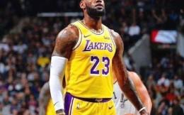 NBA下赛季大概率延期,新赛季首要目标是让球迷重回球场