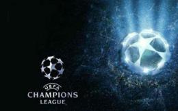 2020/21赛季欧冠8支种子球队全部产生