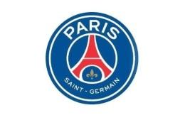 大巴黎18.37亿欧居法甲俱乐部价值榜首