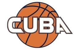 CUBA官方:广工大消极比赛被取消资格,山西大学晋级