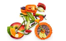 多家运动食品公司获融资,背后是400亿美金的运动营养品市场