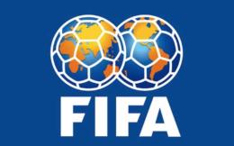 国际足联:受新冠疫情影响 欧足联旗下成员可拒放球员参加9月欧国联比赛